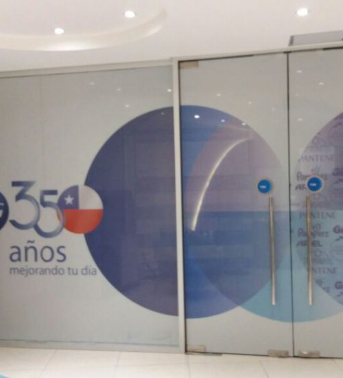 BRANDEO OFIS P&G (5)