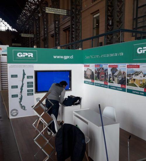 GPR midas (8)