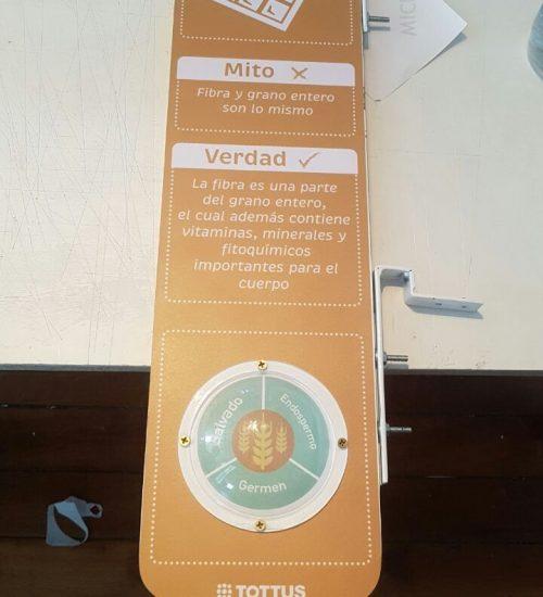 IMPRESION POP PASILLO CEREALES TOTTUS MIDAS-LTM (10)