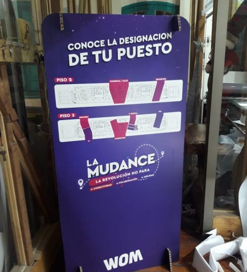 PROYECTO LA MUDANCE WOM MIDAS (23)
