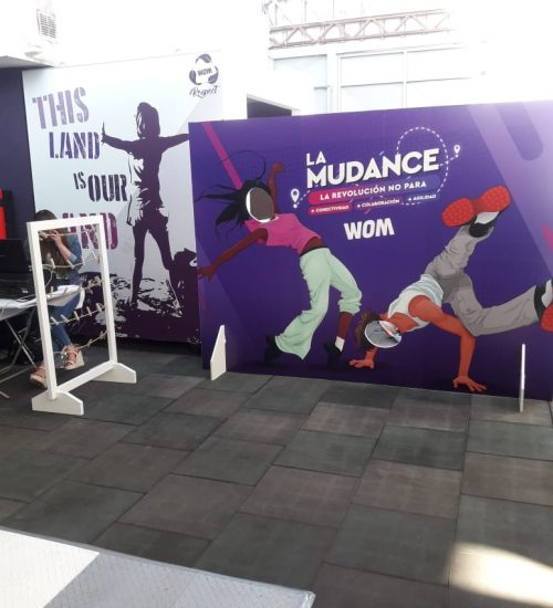 PROYECTO LA MUDANCE WOM MIDAS (24)